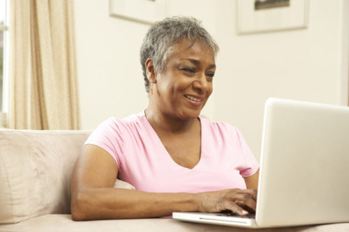 50 plus online dating free
