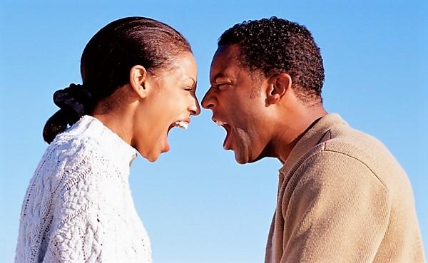 happy marriage quiz