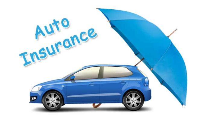 Car Auto Insurance Companies >> Top Picks For The Best Auto Insurance Companies 50bold